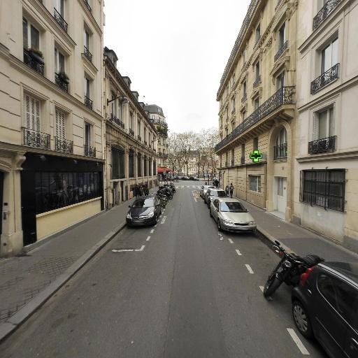 Choreia - Enseignement pour les professions artistiques - Paris