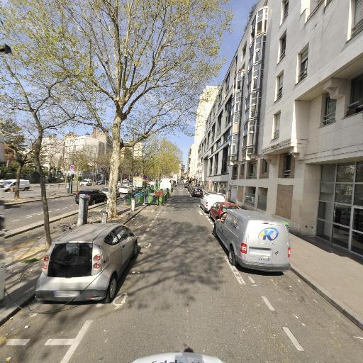 Baticlean 75 - Dératisation, désinsectisation et désinfection - Paris