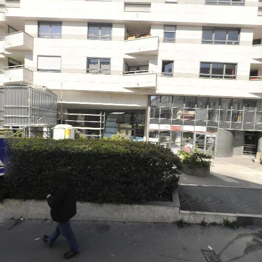 Alcopro - Agence immobilière - Paris