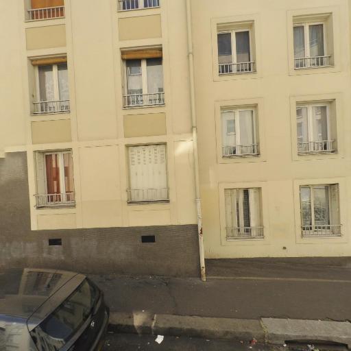 Cabinet de Mesurage & Diagnostics SARL - Diagnostic immobilier - Paris