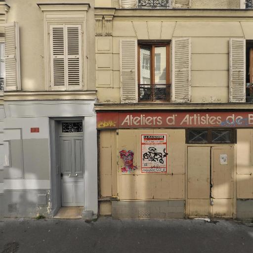 Eleos Conseil - Syndic de copropriétés - Paris