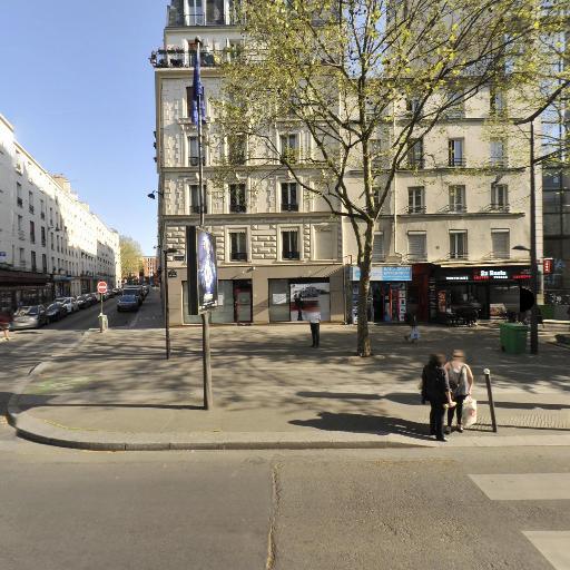 Stéphane Plaza Immobilier Paris 19 - Mandataire immobilier - Paris