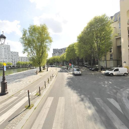 Iad France Daniel Braz Mandataire - Mandataire immobilier - Paris