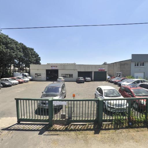 Real Auto - Garage automobile - Blois