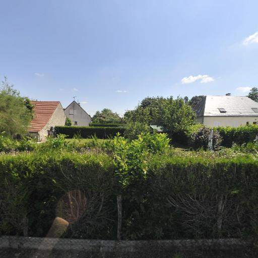 Laurence Coiff a Domicile - Coiffeur à domicile - Blois