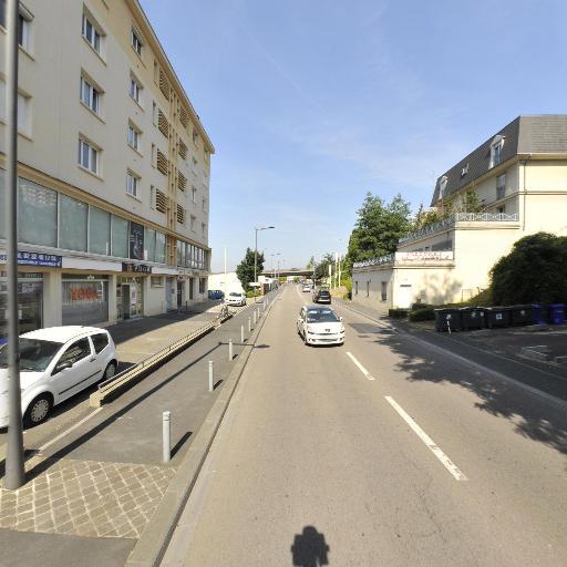 C.E.M.E.A Centre Entrainement Méthode Education Active - Formation continue - Rouen