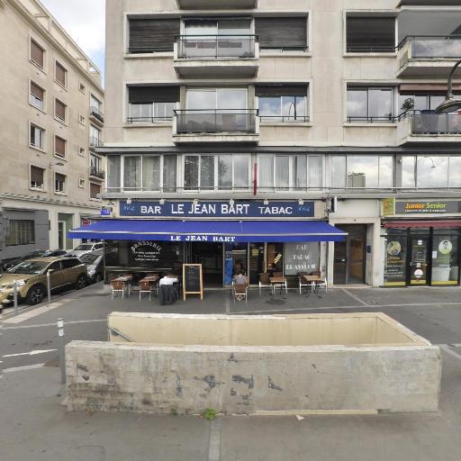 Cizmas Camelia - Chirurgien-dentiste et docteur en chirurgie dentaire - Rouen