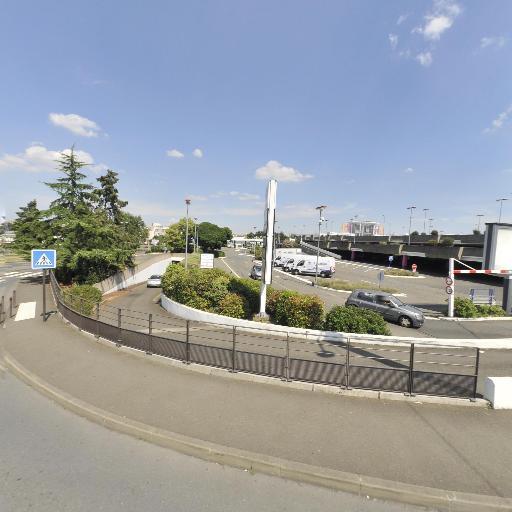 Carrefour Vacances - Agence de voyages - Le Mans