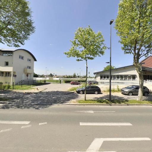 Queinec Frédéric - Entreprise de surveillance et gardiennage - Beauvais