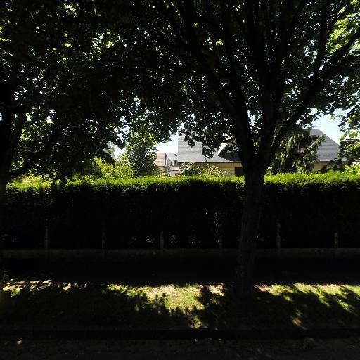 Lemarchand Fabien - Coursiers - Beauvais