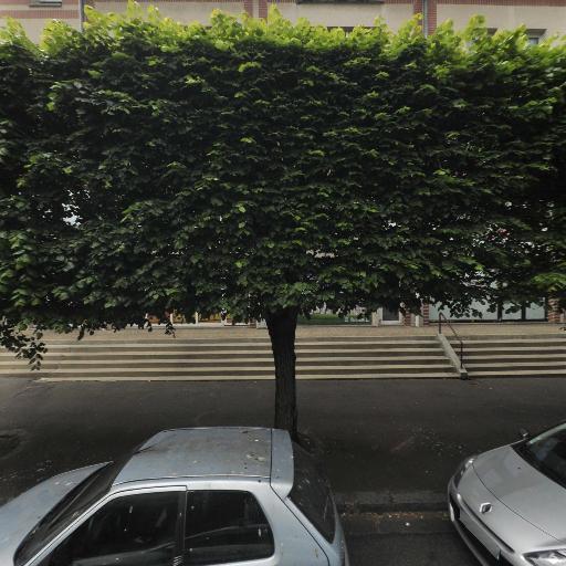 Axxis Intérim et Recrutement Onepi - Agence d'intérim - Beauvais