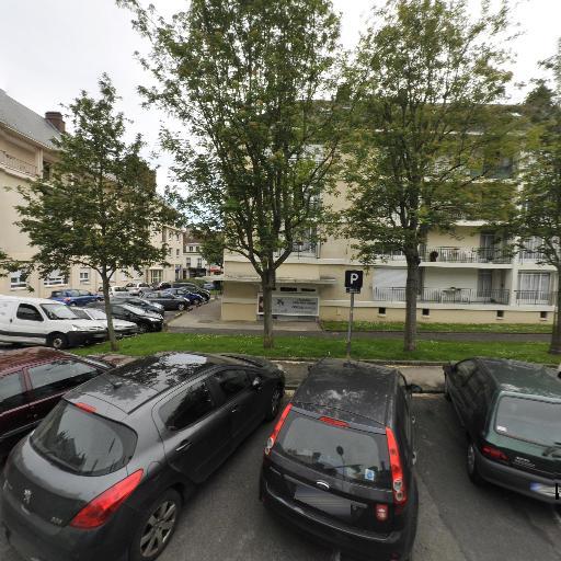 Impact Securite Prive - Entreprise de surveillance et gardiennage - Beauvais