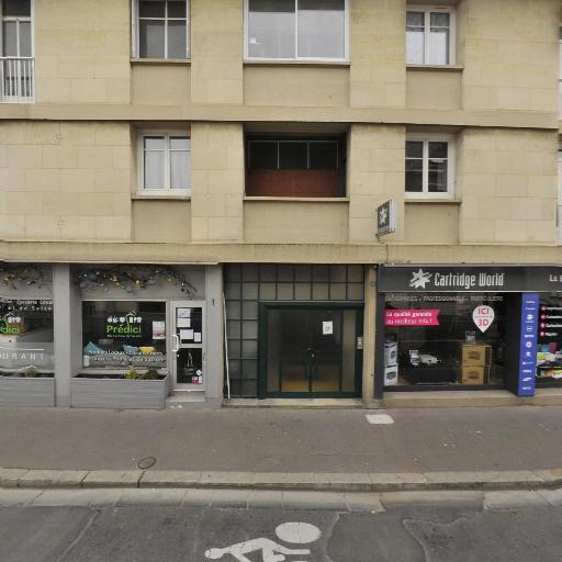 Actual l'Agencemploi - Agence d'intérim - Beauvais