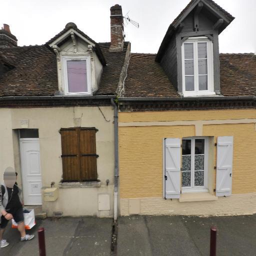 C.R.O.U.S Centre Régional des Oeuvres Universitaires et Scolaires - Enseignement supérieur public - Beauvais