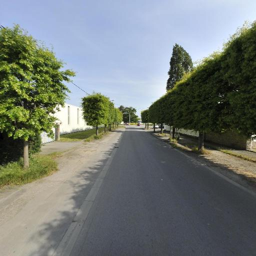 Malherbe Transports - Transport routier - Vannes