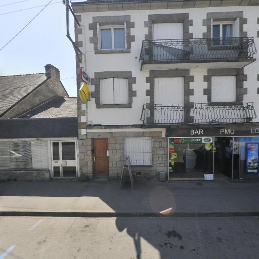 Le Deauville - Café bar - Vannes