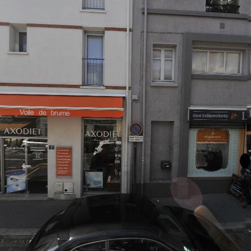 Bizeul Frédérique SARL - Réparation et entretien d'instruments de musique - Nantes