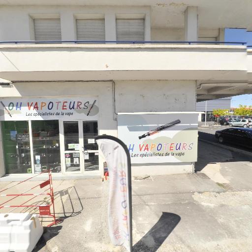 Sté Charentaise Travaux Réparation Agencements - Matériel pour le BTP - Angoulême