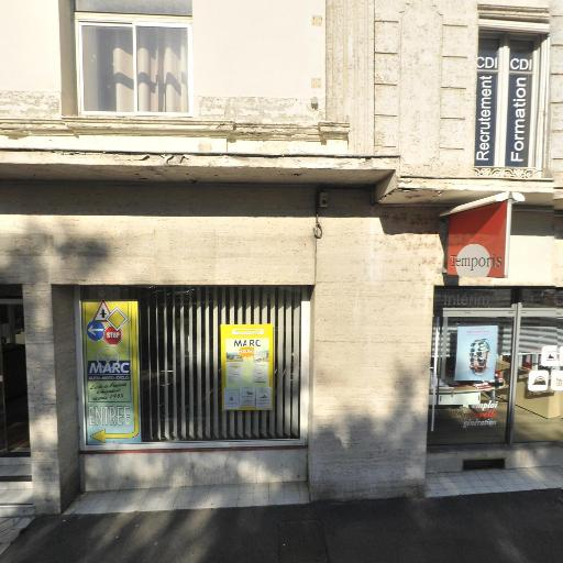 Les Maisons Chantal B. - Constructeur de maisons individuelles - Angoulême