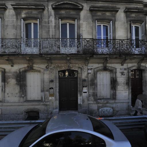 Sd's Investissement - Concessionnaire automobile - Angoulême