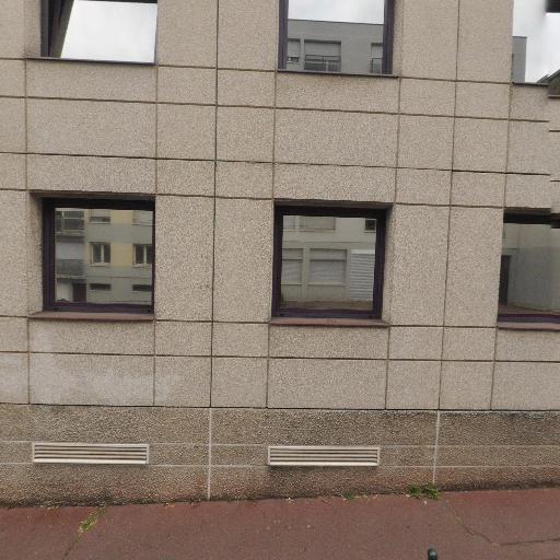 Office Français de l'Immigration et de l'Intégration - Conseil départemental, conseil régional - Limoges