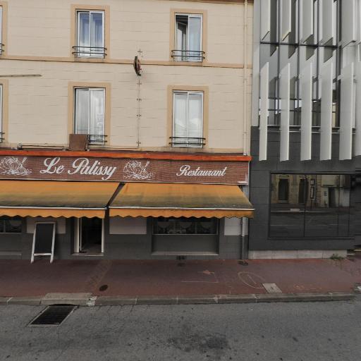 Oudler'S Club De Limoges - Club de jeux de société, bridge et échecs - Limoges