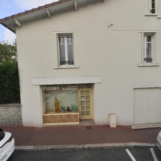 Douminge - Artisanat d'art - Limoges