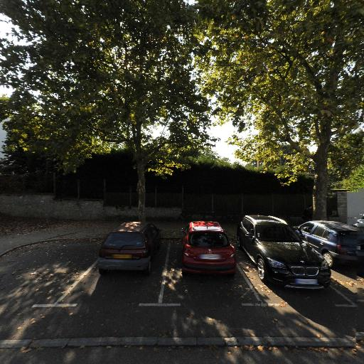 Lycée Raoul Dautry - Enseignement supérieur public - Limoges