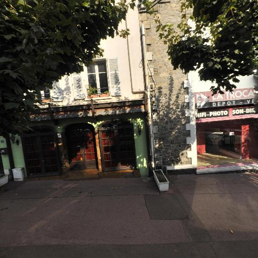 Basic Fit - Club de gymnastique - Limoges