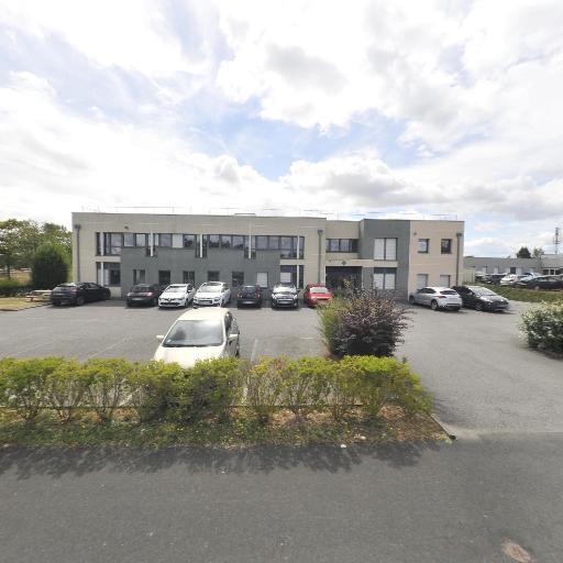 Socotec - Diagnostic immobilier - Poitiers