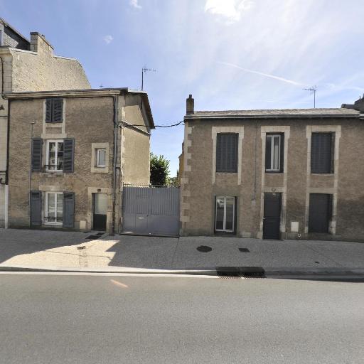 Association Reseau Com 86 - Production et réalisation audiovisuelle - Poitiers