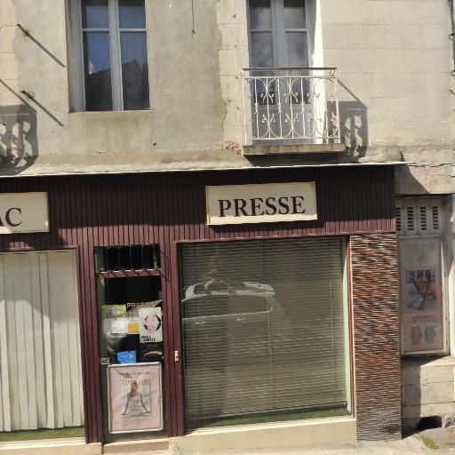 La Tete Dans La Bulle - Cours d'arts graphiques et plastiques - Poitiers