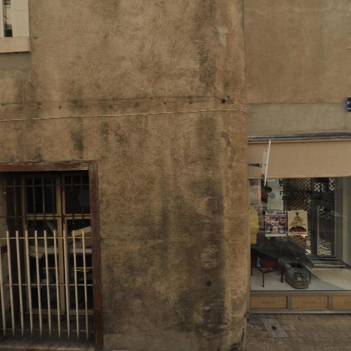 Plexus Records - Disquaire - Poitiers