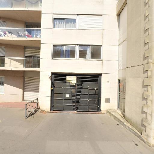 O2 Poitiers - Ménage et repassage à domicile - Poitiers