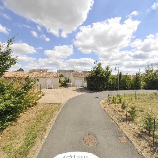 Una 86 - Services à domicile pour personnes dépendantes - Poitiers