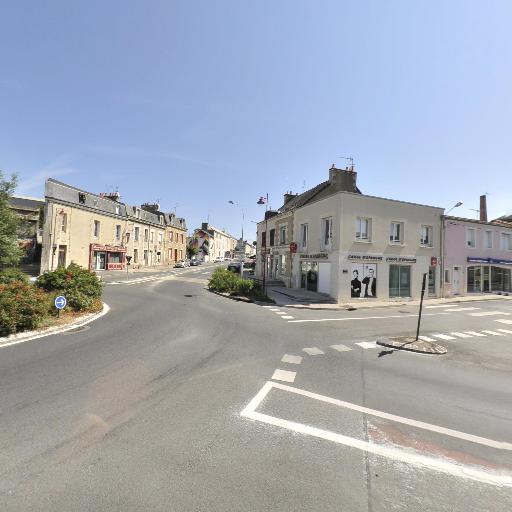 MAAF Assurances - Société d'assurance - Poitiers