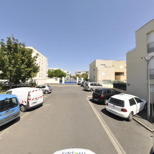Ngoulou Gofel - Vente en ligne et par correspondance - Poitiers