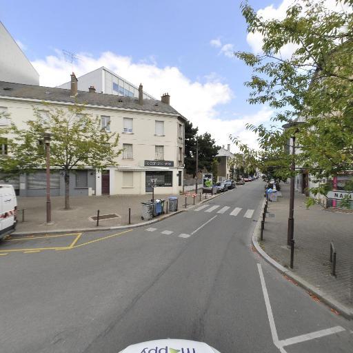 Ecole Supérieure Des Beaux-arts De Nantes Métropole - Enseignement supérieur public - Nantes