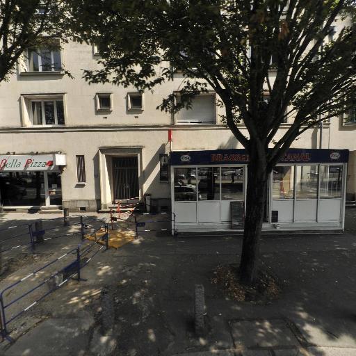 Quere Remy - Production et réalisation audiovisuelle - Nantes