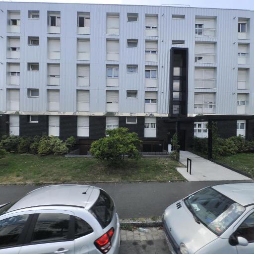 Creatis, Creations Islamiques - Production et réalisation audiovisuelle - Nantes