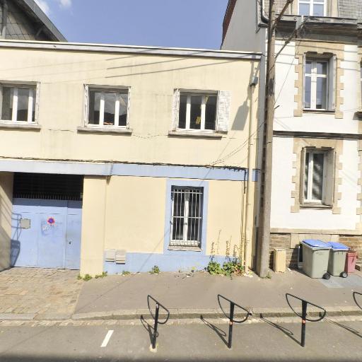 Ecole Pivaut Nantes - Enseignement pour les professions artistiques - Nantes