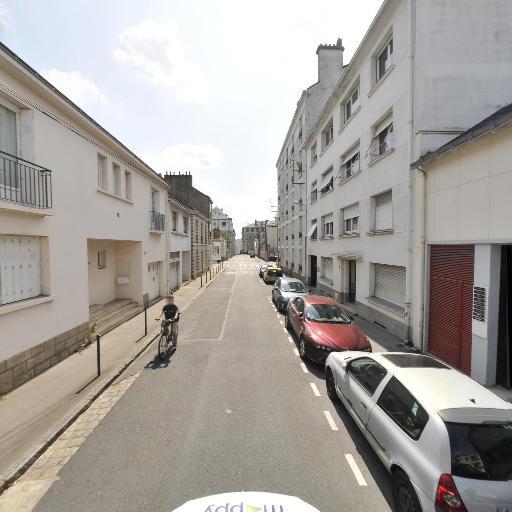 Capricci Films - Production, réalisation et distribution cinématographique - Nantes
