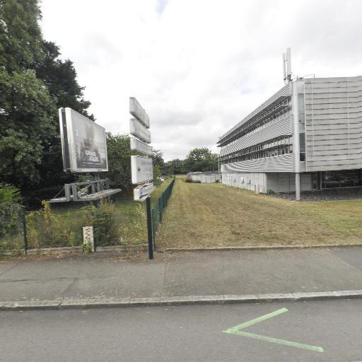 Université de Nantes Service des Activités Physiques et Sportives SUAPS - Enseignement supérieur public - Nantes