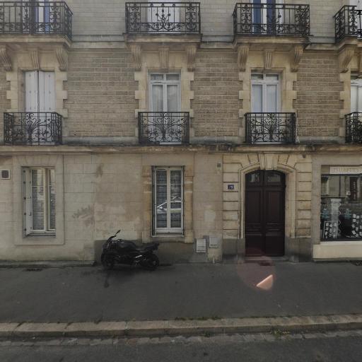 Artisans Assistance Depannage AAD - Dépannage vitrerie - Nantes