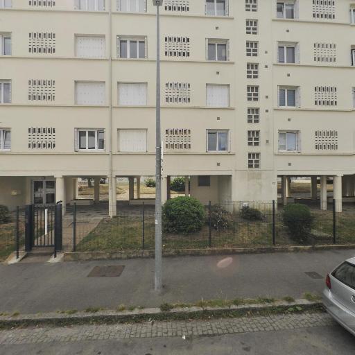 Rondeau Sybil - Photographe de reportage - Nantes
