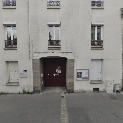 Médiagraph - Production et réalisation audiovisuelle - Nantes