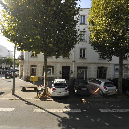 Point Artisans - Ravalement de façades - Nantes