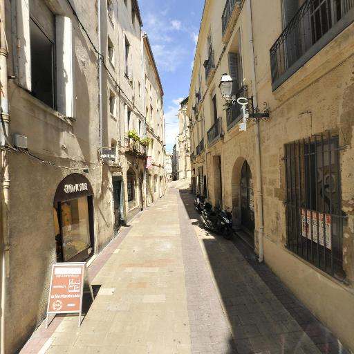 Med'apparts - Location d'appartements - Montpellier