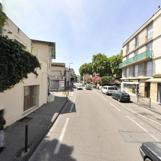 Arabia Voyages SAS - Agence de voyages - Avignon