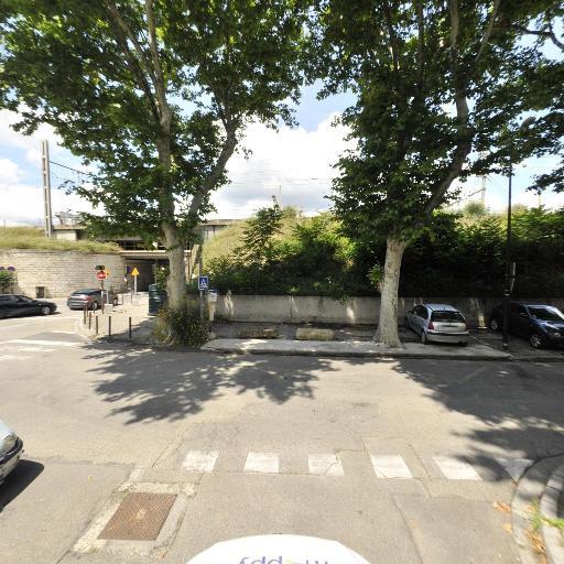 Les Déménageurs Bretons Levert Commerçant indépendant SARL - Déménagement - Avignon